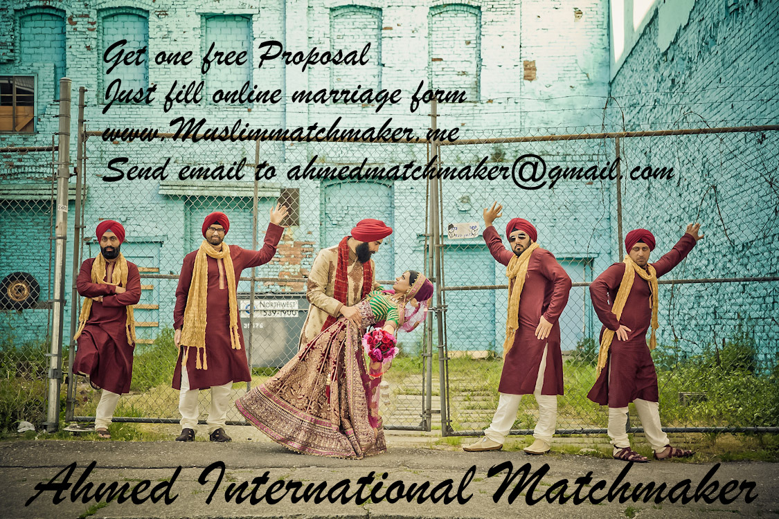 arabic matrimonial single dating site ar
