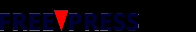 FREEPRESS y comunicaciones para empresas