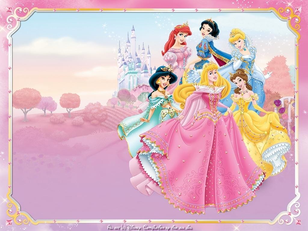 http://2.bp.blogspot.com/-gTdIDGRSNMM/ThZokqb603I/AAAAAAAADeg/u8dyMpKjTmM/s1600/Disney-Princesses-disney-princess-6170514-1024-768.jpg