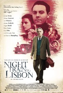 Download - Trem Noturno para Lisboa – DVDRip AVI + RMVB Legendado ( 2013 )