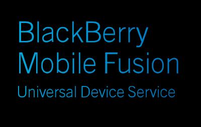 Caracas, Venezuela – Septiembre 21, 2012 – Research In Motion (RIM) (NASDAQ: RIMM; TSX: RIM) publicó hoy una actualización gratuita del software BlackBerry® Mobile Fusion, la solución de la compañía para la gestión de dispositivos móviles (MDM). Con el lanzamiento del Service Pack 1, RIM también está ampliando la disponibilidad de BlackBerry Mobile Fusion a otros 37 países, para un total de 81 países. BlackBerry Mobile Fusion Service Pack 1 proporcionará características adicionales para dispositivos basados en iOS y tablets BlackBerry® PlayBook™. Las organizaciones que gestionan dispositivos iOS verán mejoras en la configuración de Wi-Fi®, VPN y el servicio ActiveSync
