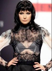 Жени Калканджиева: Сексът в България е на пиедестал
