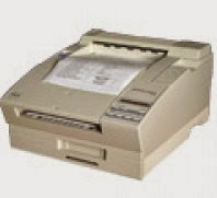 Epson Actionlaser 1600 Driver Download