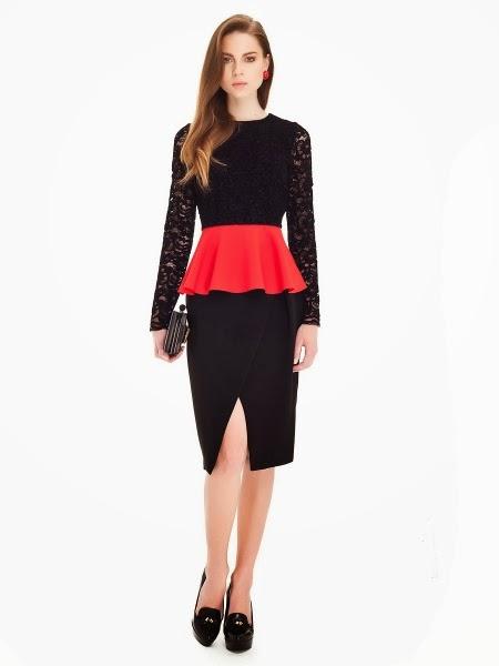ipekyol-elbise-modelleri