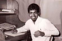 Joe The Cikgu Pemuzik (1960 -1996)