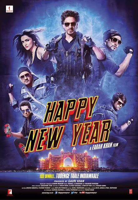 Top 20 Bollywood Hindi Movies of 2014