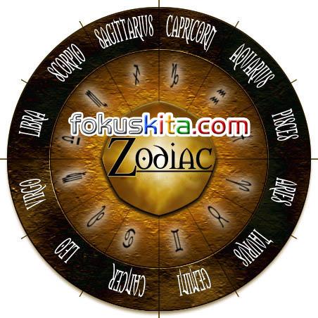 Search Results for: Ramalan Zodiak Jodoh Leo 2014