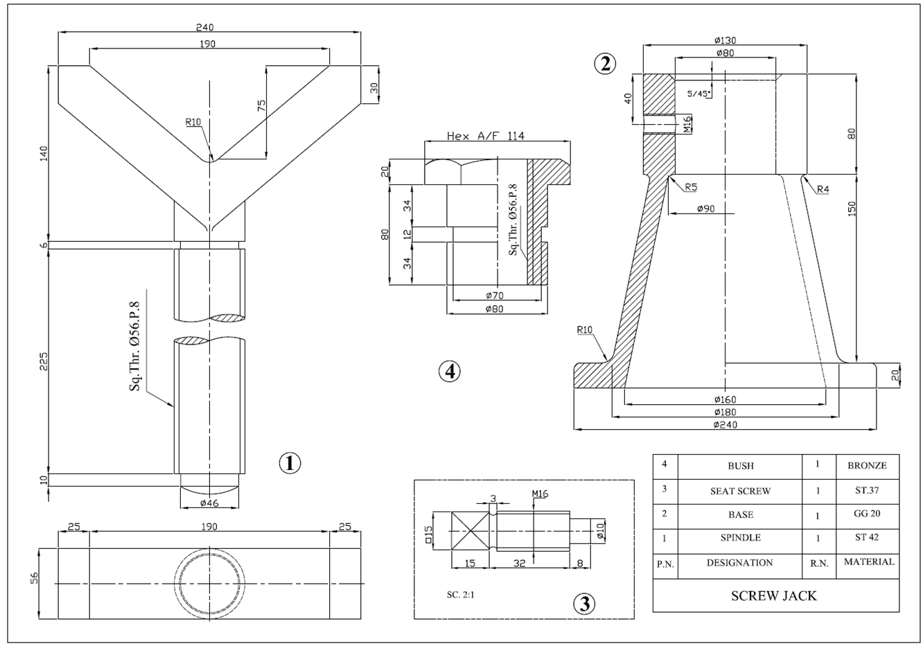 Alis engineering design mieexpert15 the assembly drawing will include a list of reference drawings and notes identifying the relevant codes and specifications and testing requirements biocorpaavc
