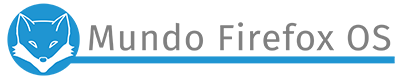 Mundo Firefox OS