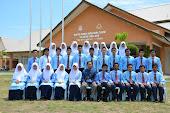My Classmate 11/12