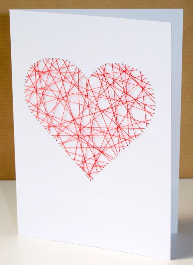 Niedlich Herz Ausgeschnittene Vorlage Fotos - Beispiel Anschreiben ...