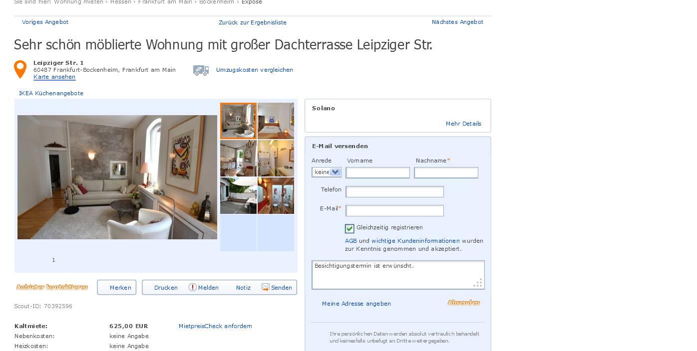 Ikea Küche Ebay Ffm. Ikea Stenstorp Küche Wasserhahn Hans Grohe ...