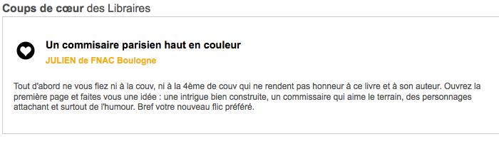 http://livre.fnac.com/a6600557/Nils-Barellon-Le-jeu-de-l-assassin#CoupCoeur