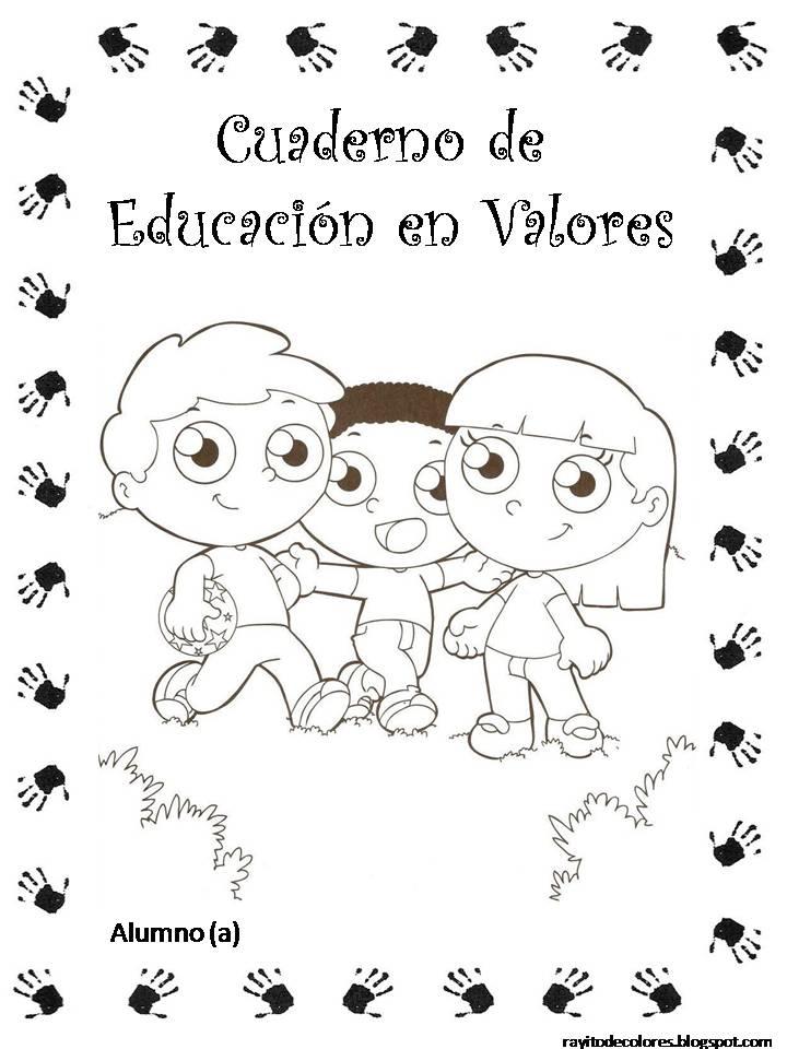 http://rayitodecolores.blogspot.com/2010/02/portadas-para-cuadernos ...