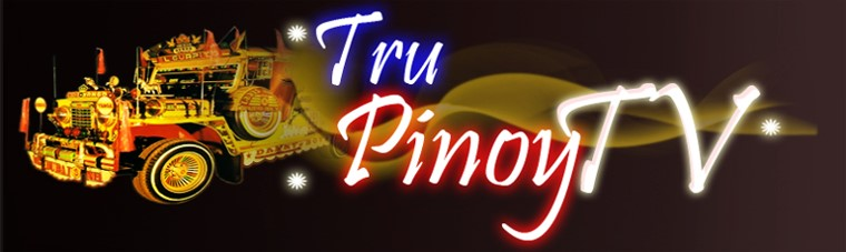 TruPinoyTV | ABS-CBN