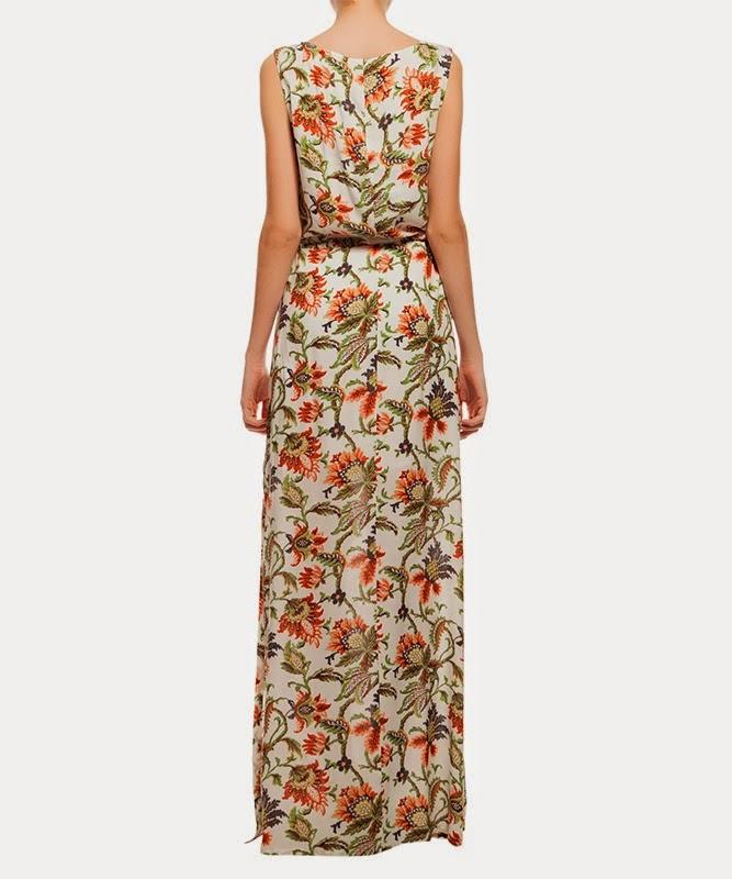 maksi elbise 2 koton 2014 elbise modelleri, koton 2015 koleksiyonu, koton bayan abiye etek modelleri, koton mağazaları,koton online, koton alışveriş