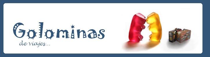 Golominas