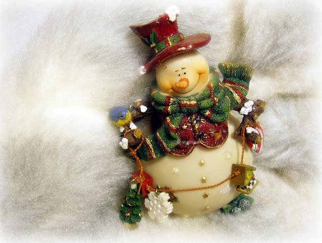 cute merry christmas photos