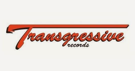 Transgressive%2brecords