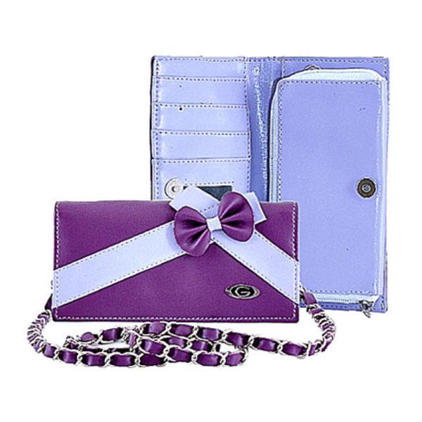 jual-dompet-wanita-ungu-murah-bandung-garsel-HRI-2540