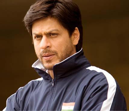 daftar film yang dibintangi shahrukh khan