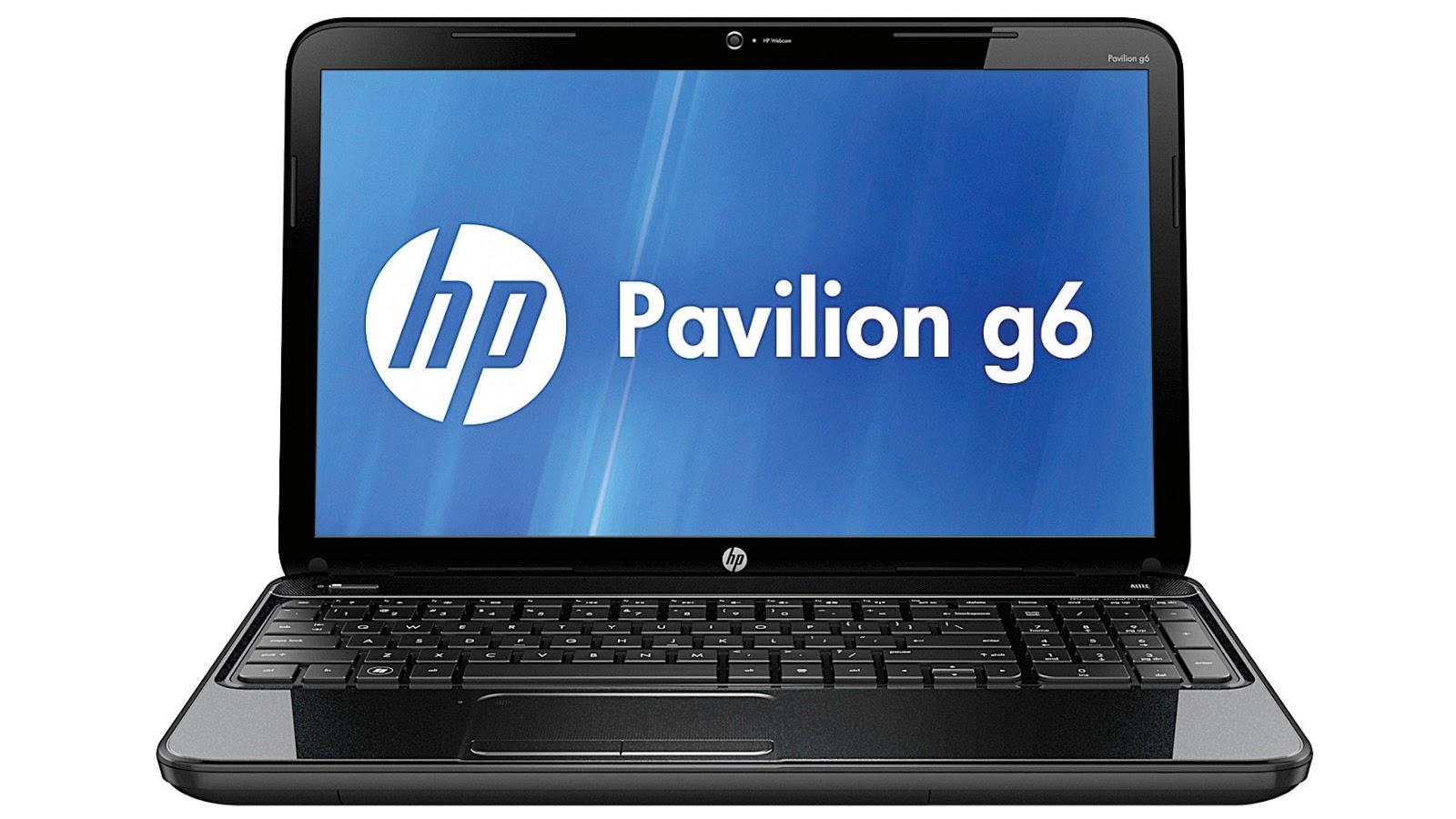 hp-pavilion-g6-1093sa-drivers-for-windows-7