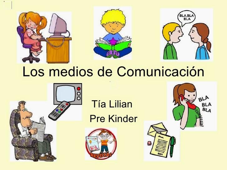 medios de comunicación social euro pequeño