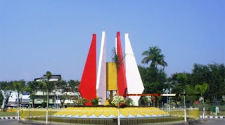 Tempat Wisata di Mojokerto Jawa Timur