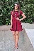 Rashi Khanna latest sizzling pics-thumbnail-9