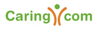 Student Caregiver Scholarship