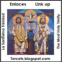 http://2.bp.blogspot.com/-gTse4WwVD2g/T7Qbvuy5eRI/AAAAAAAAAWo/XR_azbSNxG8/s320/trinity+button+3.jpg