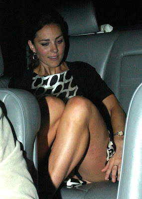2011 Kate Middleton hot Photos