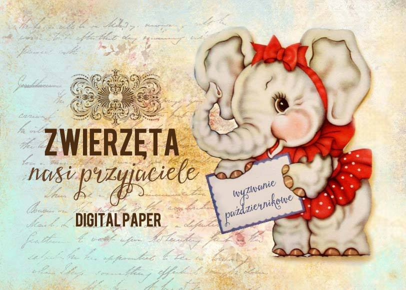 http://madebyjanet.blogspot.com/search/label/Wyzwania