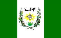 Bandeira de Alagoinha PB