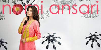 New Eid Wear Dresses