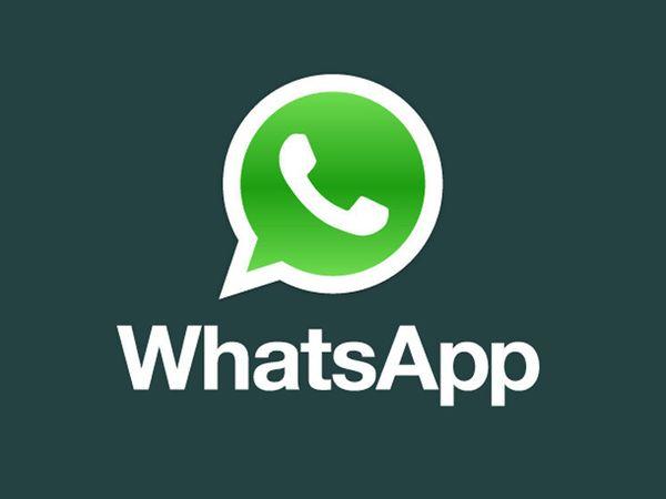 Whats App, WhatsApp
