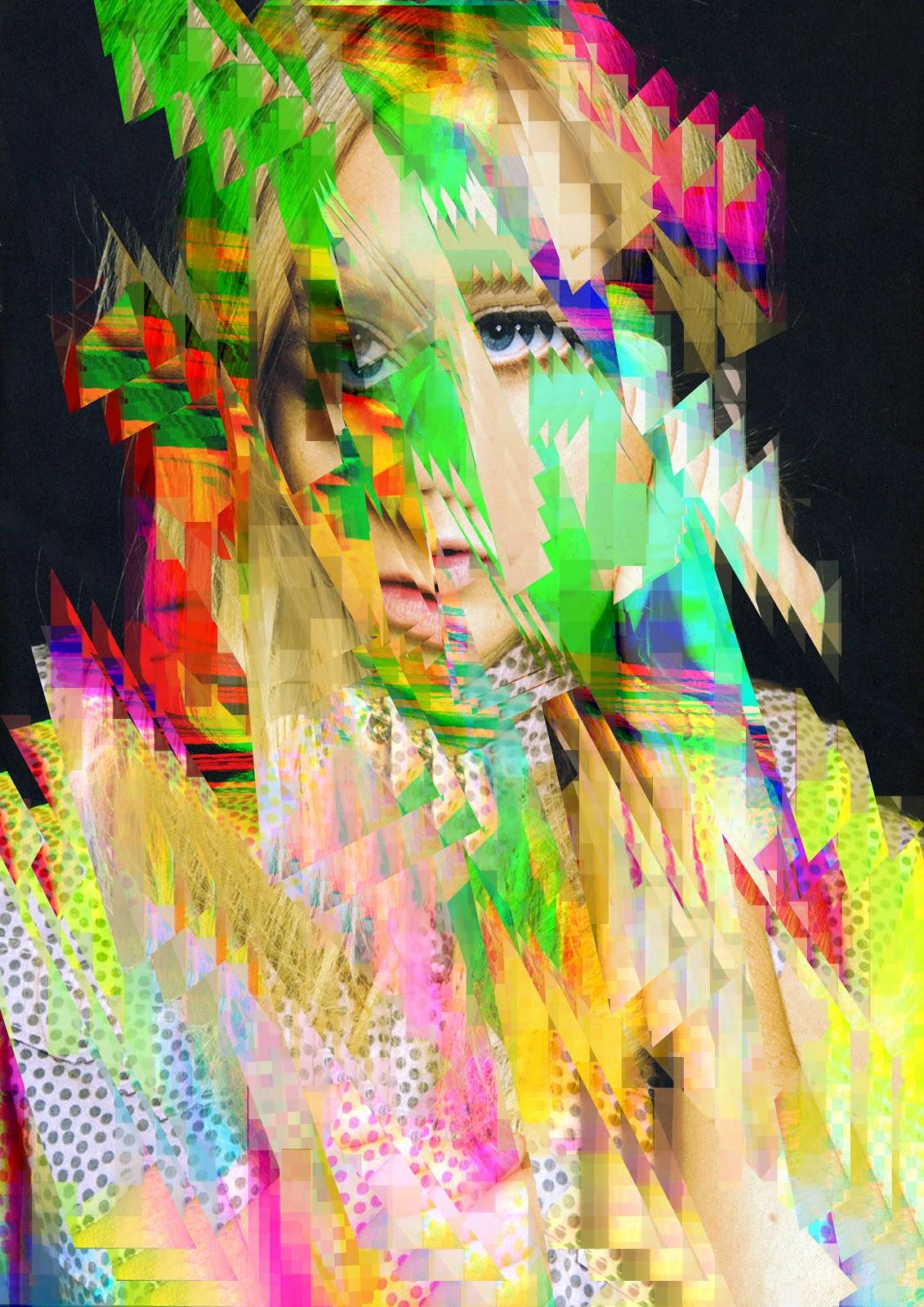 http://2.bp.blogspot.com/-gTxfNt9o4vU/TfEzMwa5ZDI/AAAAAAAAAIU/UFCE-PaEwTI/s1600/CHLOE+SEVIGNY.jpg