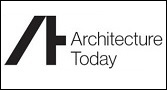 ARCHITECTURE TODAY MAGAZINE features PERFECT ARCHITECT