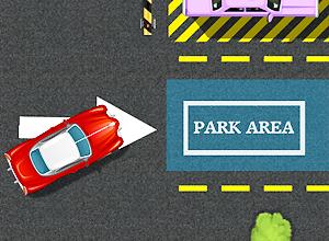 Park It Now