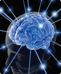 Pengobatan ayan/epilepsi