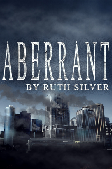 Blog stop aberrant by ruth silver review giveaway fandeluxe Image collections