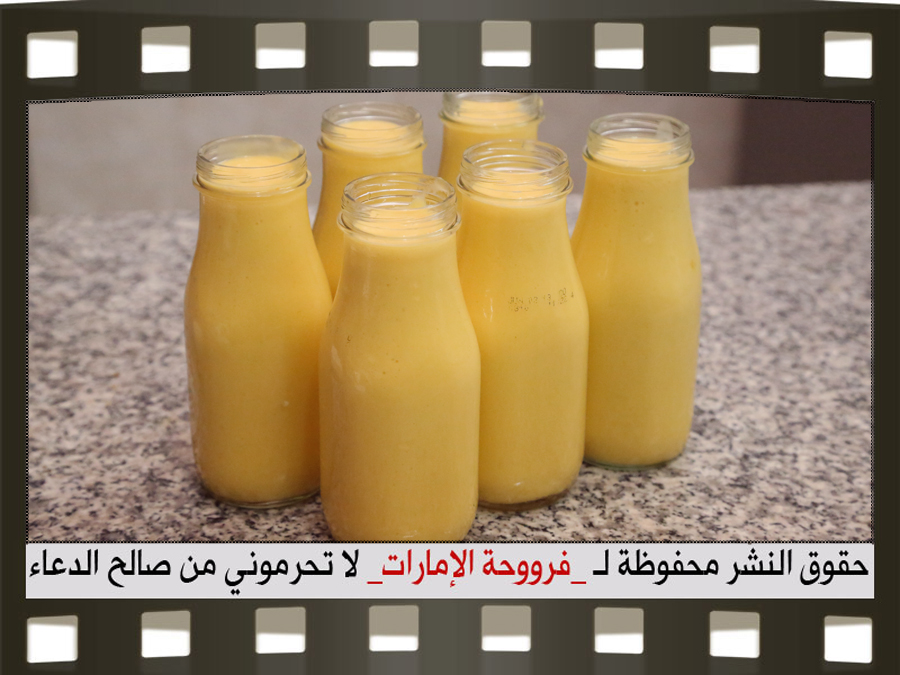 http://2.bp.blogspot.com/-gU0Iqrx8pfk/VXgsTPEe2WI/AAAAAAAAO90/zMcIP7GPIJ0/s1600/6.jpg