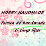 HobbyHandmade