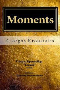 """Moments"""