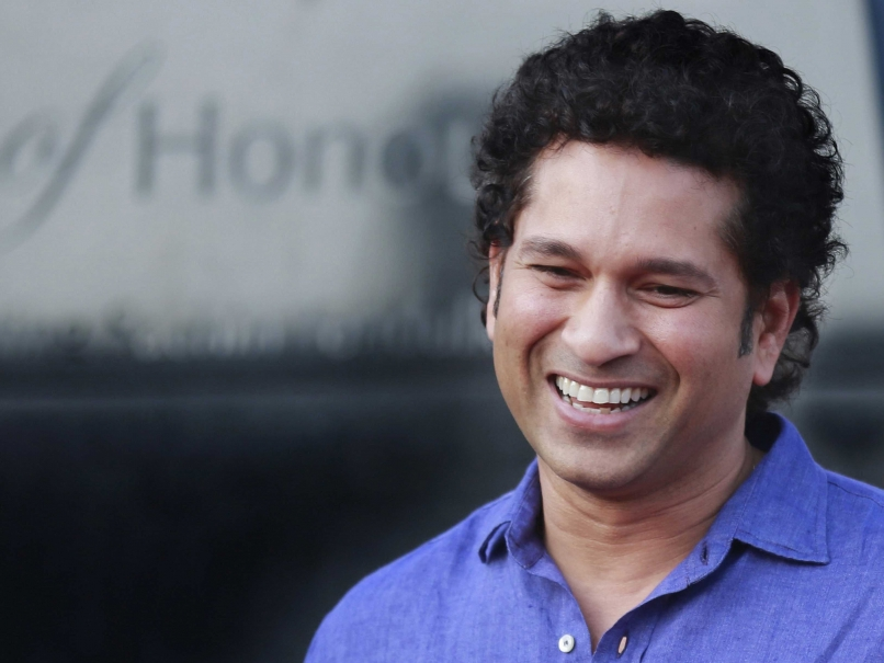 MAIN QUOTE$quote=Sachin Tendulkar