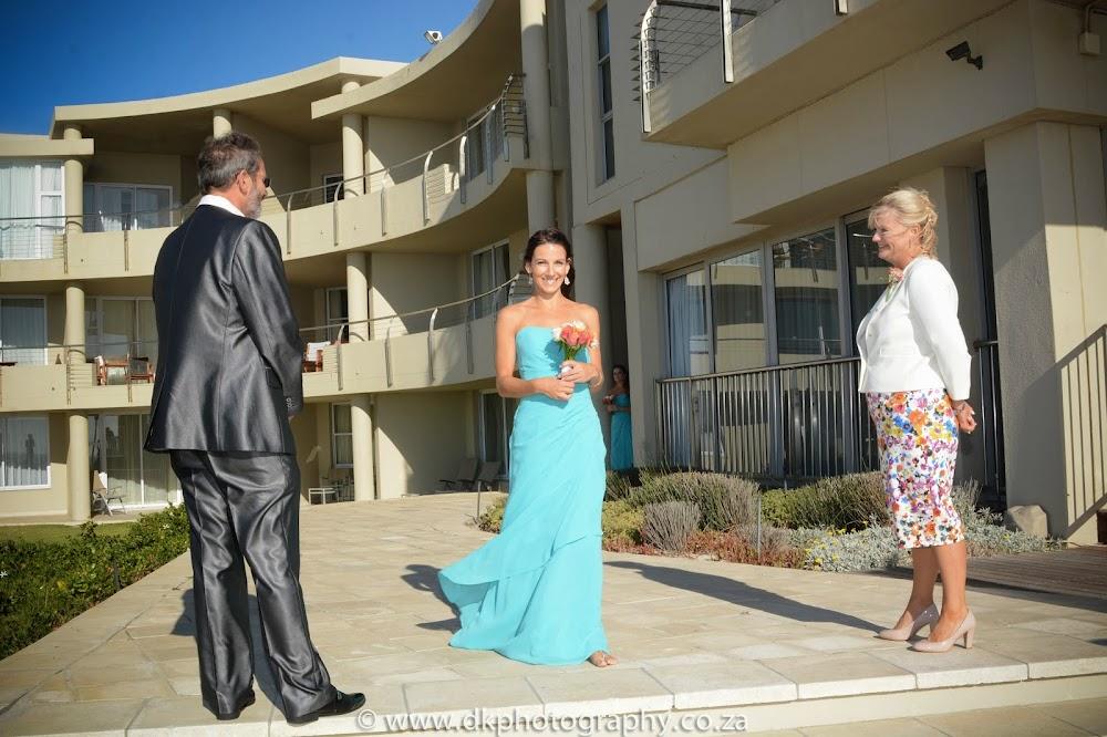 DK Photography CCD_6314 Wynand & Megan's Wedding in Lagoon Beach Hotel  Cape Town Wedding photographer