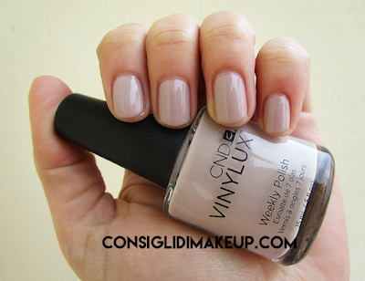 swatch smalto fieldfox 185 cnd vinylux