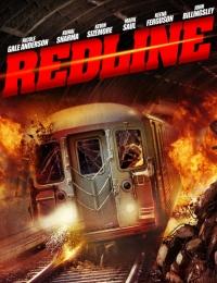 Red Line | Bmovies
