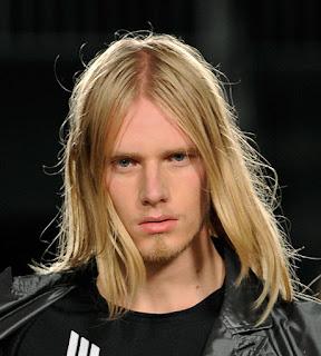 cortes-de-cabelo-masculino-longo-4