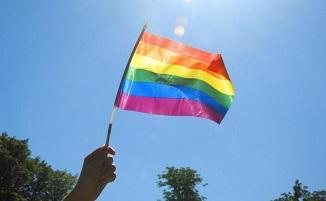 SUA: Universitate catolică deschide un centru pentru drepturile LGBT, într-un spirit iezuit